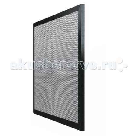 Купить Ballu TiO2 Фильтр для воздухоочистителя AP-420F7