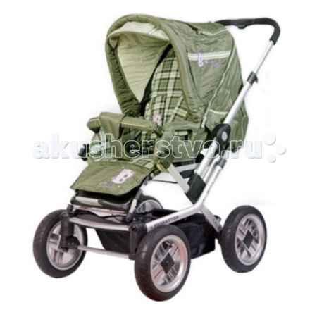 Купить Baby Care Manhattan 60