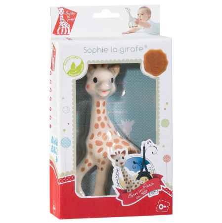 Купить Vulli Жирафик Софи 18 см