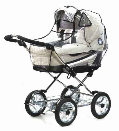 Купить Esspero Newborn