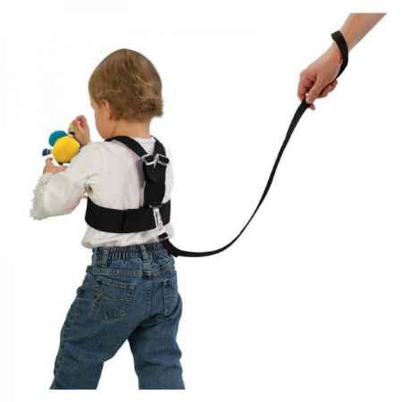 Купить Diono Ремень безопасности Diono Для детей (поводок)
