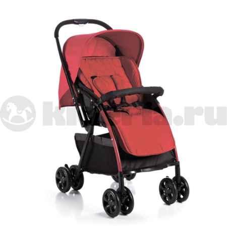 Купить Geoby Прогулочная коляска LC598