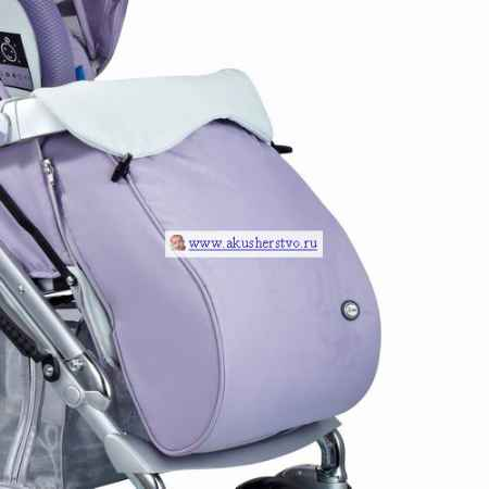 Купить Zooper Комплект для колясок Kit