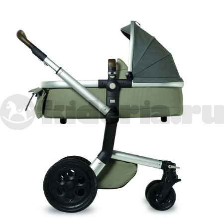 Купить JOOLZ Модульная коляска JOOLZ DAY SENSE BLENDED GREY
