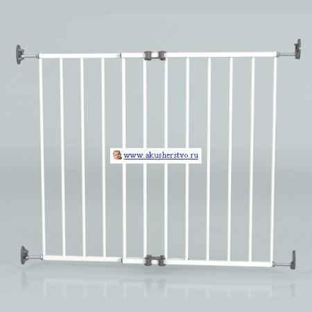 Купить Safe&Care Ворота 64-99.5 см