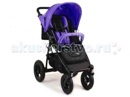 Купить Valco baby Quad Х