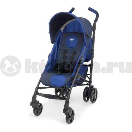 Купить Chicco Прогулочная коляска-трость LITE WAY TOP