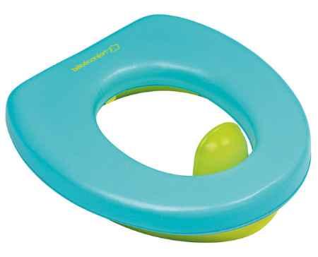 Купить Bebe Confort Сиденье детское для туалета Конфорт