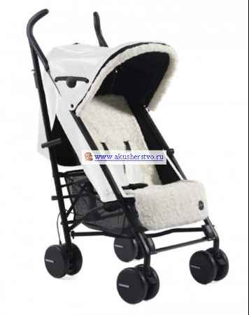 Купить Mima Отделка для коляски BO Fashion kit