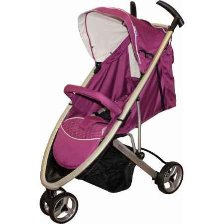 Купить Liko Baby LB 669 (дождевик и москитная сетка)