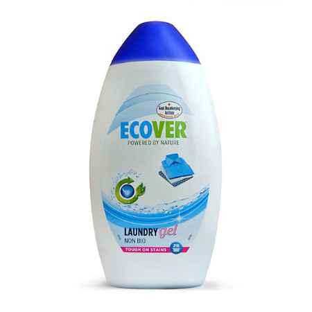 Купить ECOVER Гель для стирки Ecover 980 мл. Zero Non BIO