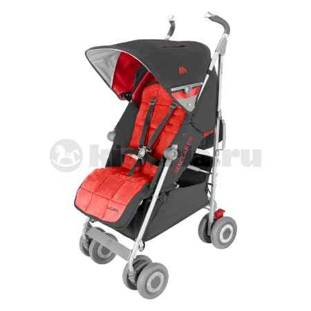 Купить Maclaren Прогулочная коляска-трость Techno XLR