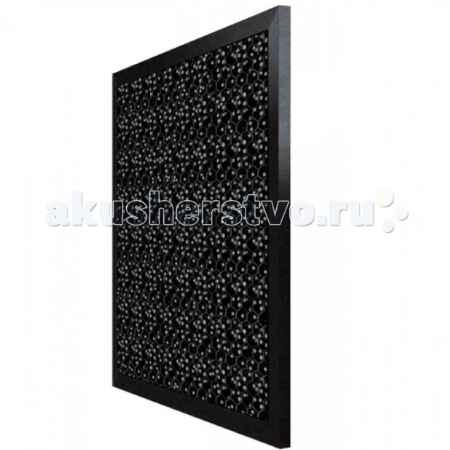 Купить Ballu VOC Фильтр для воздухоочистителя AP-430F5/F7