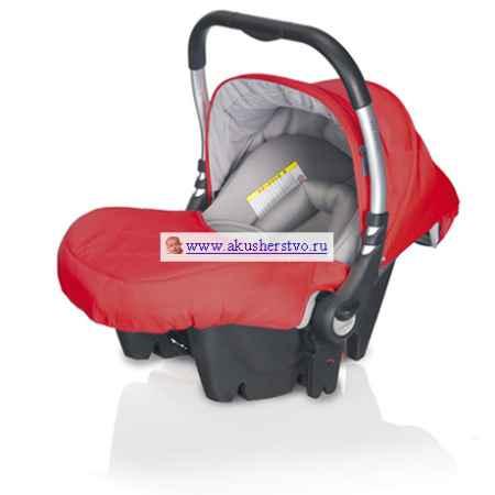 Купить Casualplay Накидка и капюшон для автокресла Baby Zero Plus