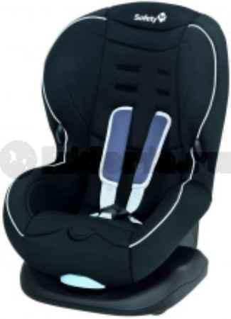 Купить Safety 1st Автокресло Baby Cool
