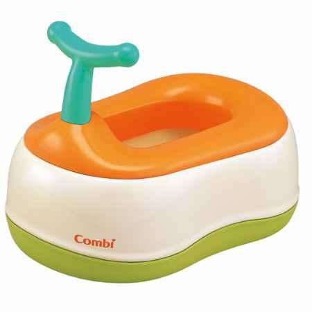 Купить Combi трансформер Toilet Trainner