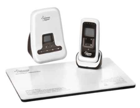 Купить Tommee Tippee с технологией Dect и сенсором движения