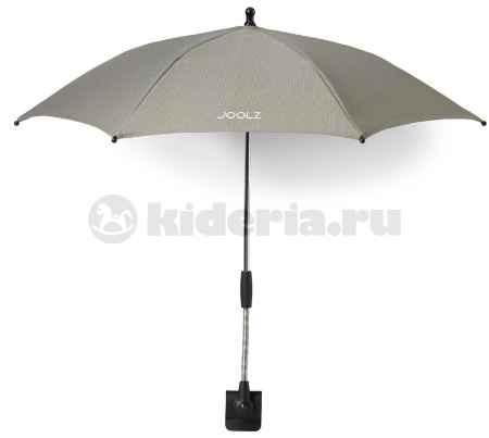 Купить JOOLZ Зонт к коляске  DAY EARTH