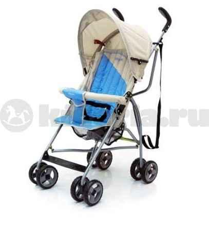 Купить Baby care Коляска-трость Vento