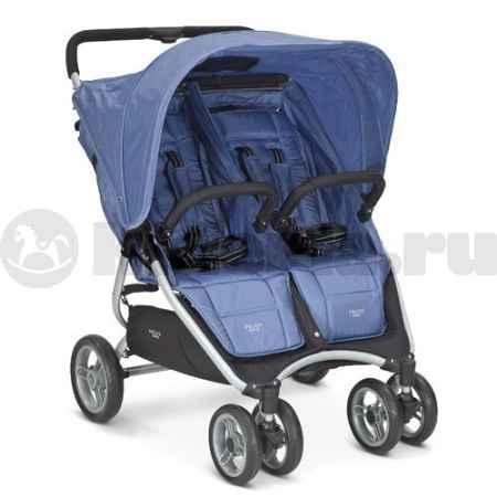 Купить Valco baby Коляска Snap Duo