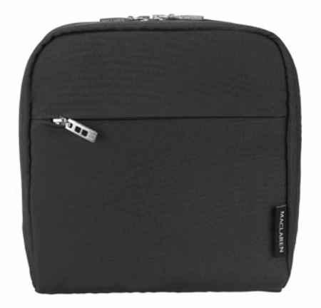 Купить Maclaren Универсальная боковая сумка Pannier