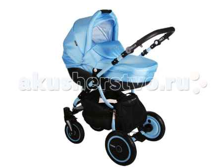 Купить Lonex Speedy Sweet Baby 2 в 1