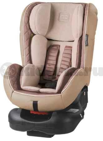 Купить Happy Baby Автокресло Taurus New