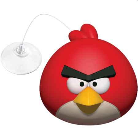 Купить Angry Birds Гель-желе Angry Birds 70 мл. (с 6 лет) Красная птица Рэд