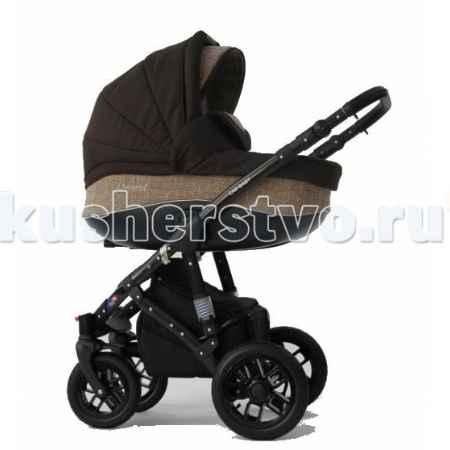 Купить Car-Baby Concord Lux 2 в 1