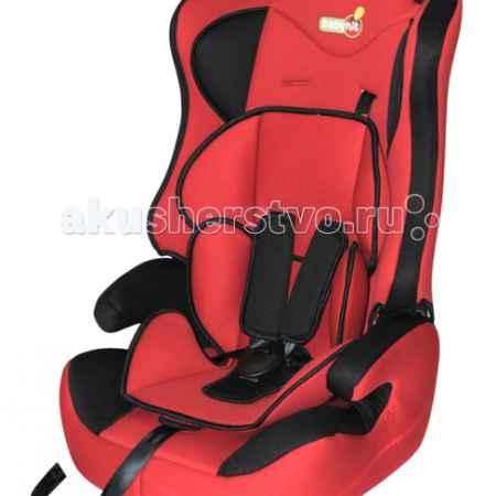 Купить Baby Hit Log's seat LB513