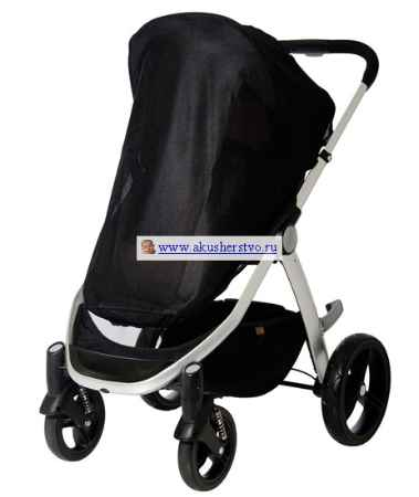 Купить Mountain Buggy для Swift, Mini, Cosmopolitan Sun