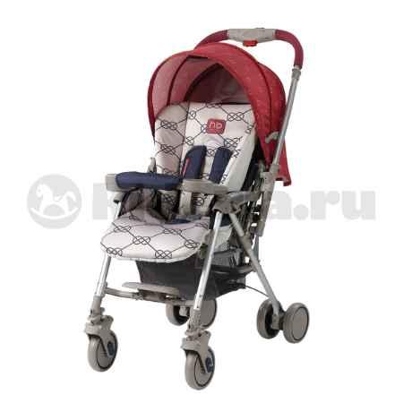 Купить Happy Baby Прогулочная коляска Desire