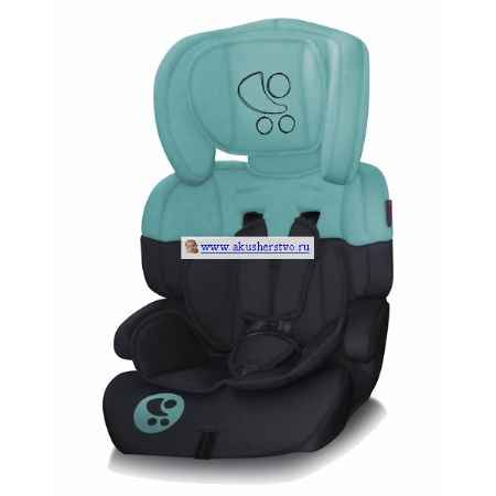 Купить Bertoni (Lorelli) Junior Plus