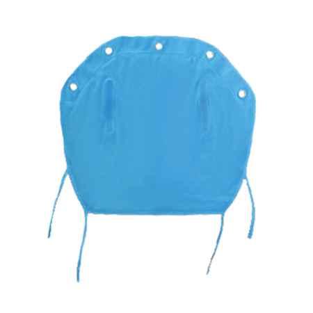 Купить Xplorys Защитная накидка на коляску и автокресло Dooky Winter