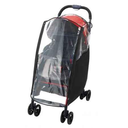 Купить Aprica для колясок Magical Air