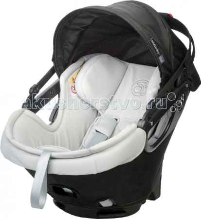 Купить Orbit Baby Infant Car Seat G3