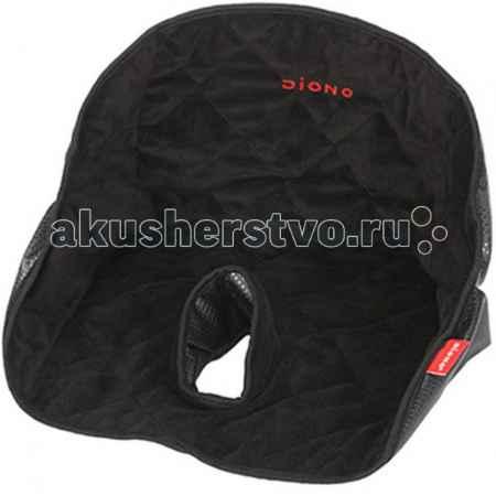 Купить Diono Водонепроницаемая накладка на сиденье Ultra Dry