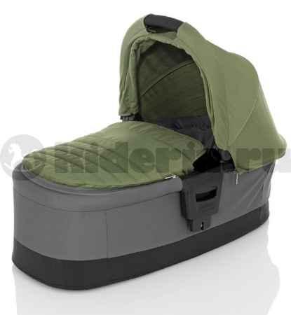 Купить Britax Спальный блок для колясок AFFINITY