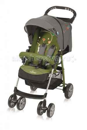Купить Baby Design Mini