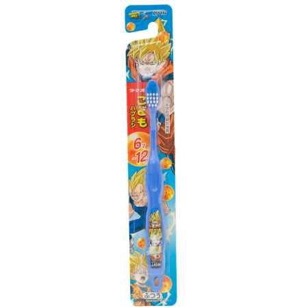 Купить Lion Детская зубная щетка Lion от 6 до 12 лет (1 шт.)