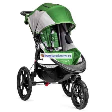 Купить Baby Jogger Summit X3