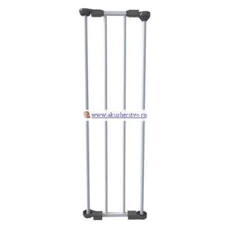 Купить Safe&Care Дополнительный элемент для манежа и систем XL и XXL