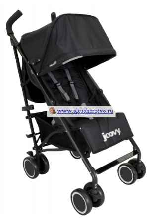Купить Joovy Groove ultralight