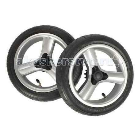 Купить Redsbaby Надувные зимние колеса 2 шт.