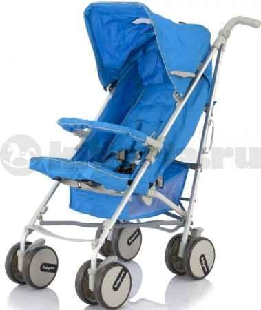 Купить Baby care Коляска-трость Premier