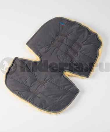 Купить Ramili Меховой коврик для коляски или автокресла Ramili Baby Eccellente