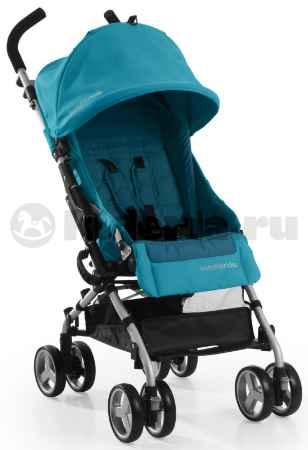 Купить Bumbleride Прогулочная коляска-трость Flite