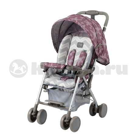 Купить Happy Baby Прогулочная коляска Celebrity