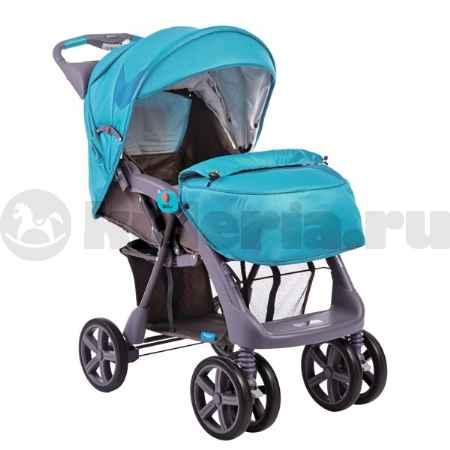 Купить Geoby Прогулочная коляска C879-CR