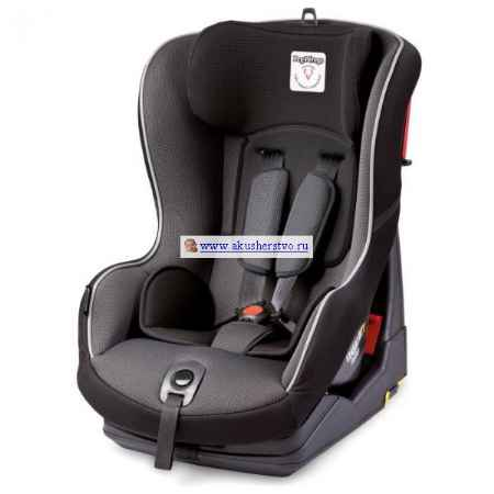 Купить Peg-perego Viaggio 1 Duo Fix TT